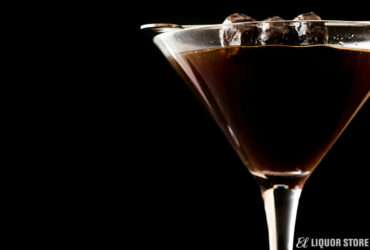 Black Manhattan